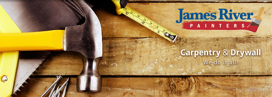 carpenter tools for carpentry services